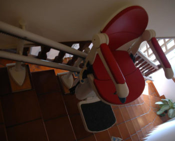 accessible-housing-pic3