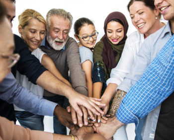 happy-diverse-people-united-together_53876-38799