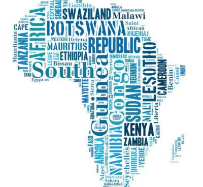 work-africa