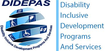 Didepas Logo